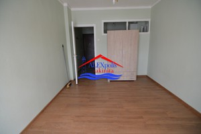 Διαμέρισμα 35τ.μ. πρoς αγορά-Αλεξανδρούπολη » Κέντρο
