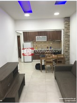 Διαμέρισμα 60τ.μ. πρoς ενοικίαση-Λαχανάς » Ευαγγελίστρια
