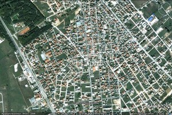 Οικόπεδο 506τ.μ. πρoς αγορά-Ιωάννινα