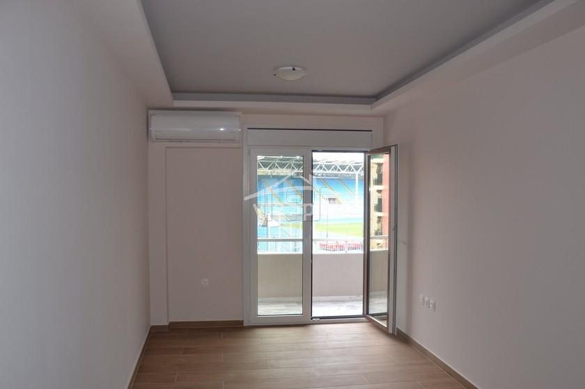 Διαμέρισμα 32τ.μ. πρoς ενοικίαση-Ιωάννινα » Κέντρο