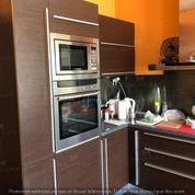 Διαμέρισμα 220τ.μ. πρoς αγορά-Ντεπώ
