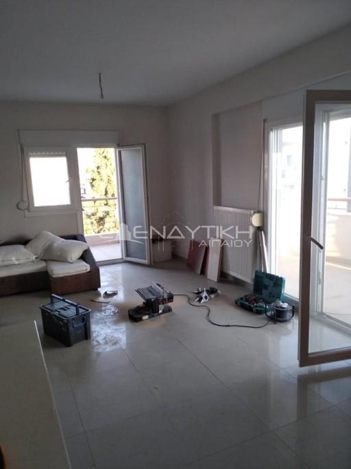 Διαμέρισμα 100τ.μ. πρoς αγορά-Σταυρούπολη » Νικόπολη