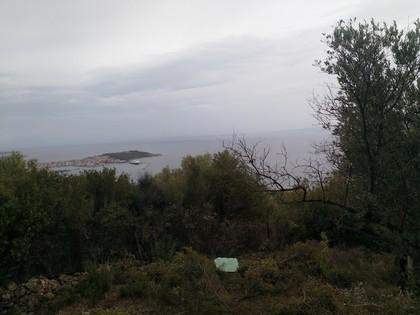 Οικόπεδο 4.600τ.μ. πρoς αγορά-Λέσβος - μυτιλήνη » Πλιγόνι