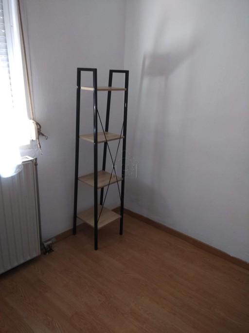 Studio / γκαρσονιέρα 27τ.μ. πρoς ενοικίαση-Κοζάνη » Κέντρο