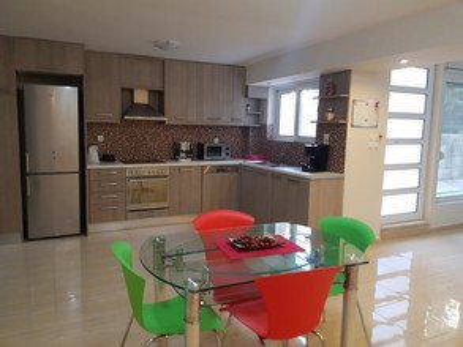 Διαμέρισμα 110τ.μ. πρoς ενοικίαση-Νέα κυδωνία » Κάτω γαλατάς