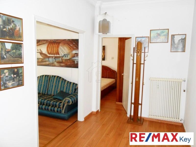 Διαμέρισμα 55τ.μ. πρoς ενοικίαση-Καστοριά » Κέντρο