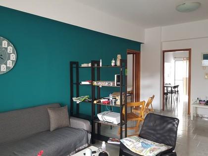 Διαμέρισμα 80τ.μ. πρoς ενοικίαση-Χανιά » Μπόλαρη
