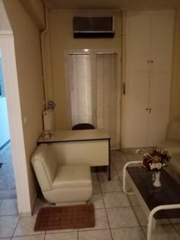 Διαμέρισμα 74τ.μ. πρoς αγορά-Πειραιάς - κέντρο