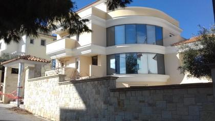 Μονοκατοικία 230τ.μ. πρoς αγορά-Καλύβια θορικού » Λαγονήσι
