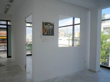 Γραφείο 50τ.μ. πρoς ενοικίαση-Χαλάνδρι » Σίδερα χαλανδρίου