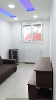 Διαμέρισμα 60τ.μ. πρoς ενοικίαση-Ευαγγελίστρια