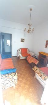 Διαμέρισμα 50τ.μ. πρoς ενοικίαση-Καβάλα » Αγ. ιωάννης