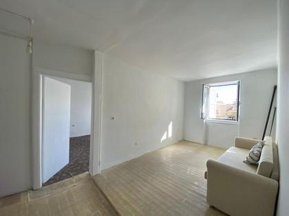 Διαμέρισμα 37τ.μ. πρoς ενοικίαση-Κέρκυρα » Χώρα κέρκυρας