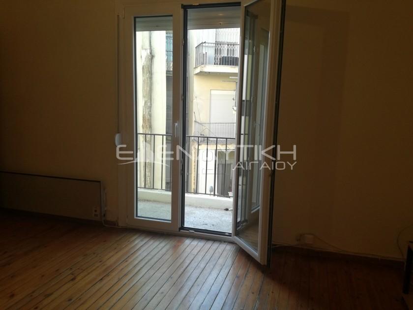 Διαμέρισμα 55τ.μ. πρoς ενοικίαση-Κέντρο