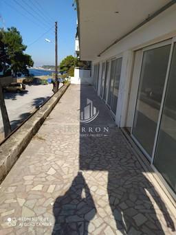 Κατάστημα 1.000 τ.μ. πρoς ενοικίαση, Θεσσαλονίκη - Περιφ/Κοί Δήμοι, Καλαμαριά-thumb-6