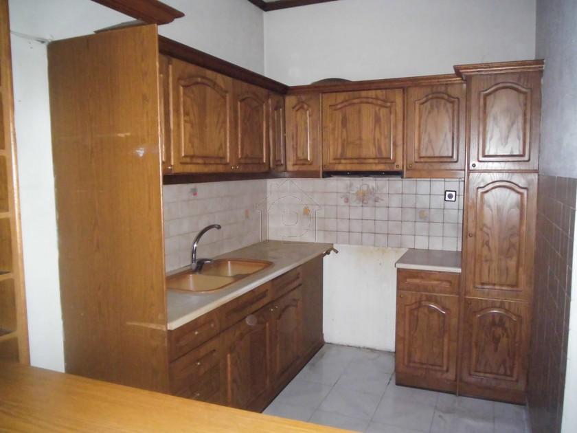 Διαμέρισμα 120τ.μ. πρoς ενοικίαση-Κατερίνη