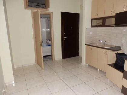 Διαμέρισμα 70τ.μ. πρoς ενοικίαση-Κατερίνη » Κέντρο