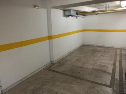 Parking 11τ.μ. πρoς ενοικίαση-Νίκαια » Μητρόπολη