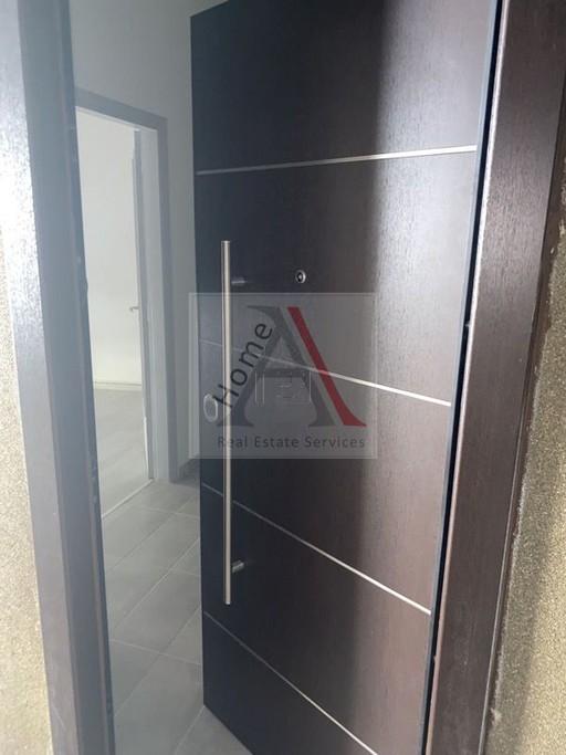 Διαμέρισμα 34τ.μ. πρoς ενοικίαση-Ιστορικό κέντρο » Ακρόπολη