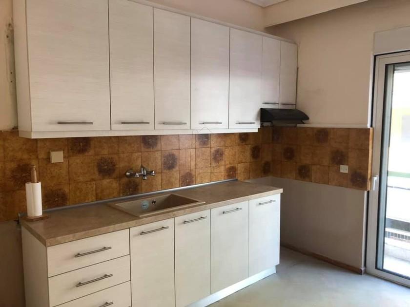 Διαμέρισμα 100τ.μ. πρoς ενοικίαση-Βέροια » Κέντρο