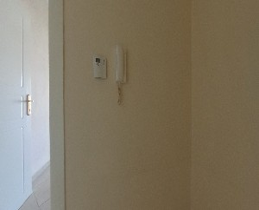 Studio / γκαρσονιέρα 45τ.μ. πρoς ενοικίαση-Σέρρες » Κέντρο