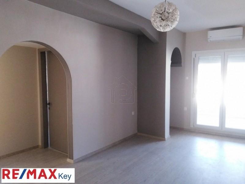 Διαμέρισμα 65τ.μ. πρoς ενοικίαση-Καστοριά » Κέντρο