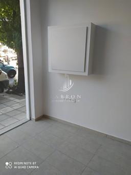 Κατάστημα 30 τ.μ. πρoς ενοικίαση, Θεσσαλονίκη - Κέντρο, Παπάφη-thumb-2