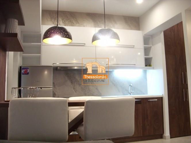 Διαμέρισμα 45τ.μ. πρoς ενοικίαση-Αριδαία » Μοναστηράκι