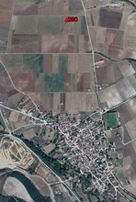 Αγροτεμάχια 11.000τ.μ. πρoς ενοικίαση-Πτολεμαϊδα » Κέντρο