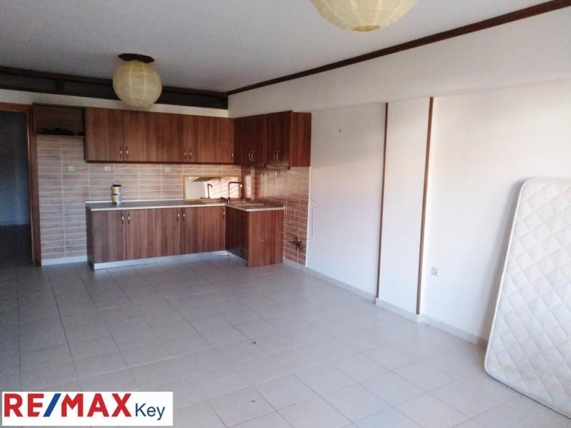 Διαμέρισμα 75τ.μ. για ενοικίαση-Καστοριά » Κέντρο