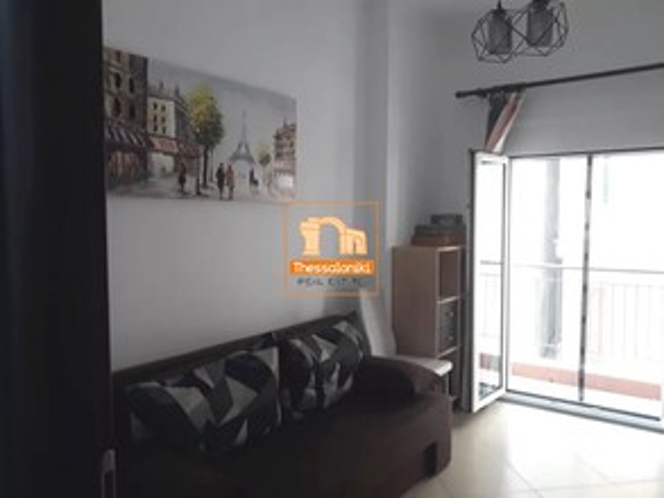 Διαμέρισμα 40τ.μ. πρoς αγορά-Τοπείρο » Άβατο
