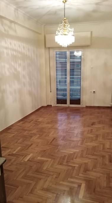 Διαμέρισμα 73τ.μ. πρoς ενοικίαση-Αμπελόκηποι - πεντάγωνο » Ερυθρός