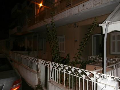 Διαμέρισμα 70τ.μ. πρoς αγορά-Βόλος » Αγ. βασίλειος