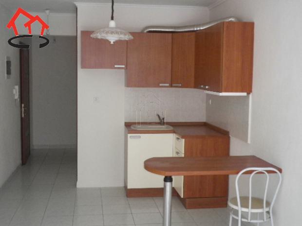 Studio / γκαρσονιέρα 38τ.μ. πρoς ενοικίαση-Σέρρες » Κέντρο