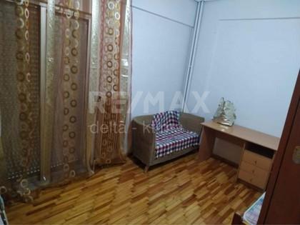 Διαμέρισμα 75τ.μ. πρoς ενοικίαση-Κατερίνη » Κέντρο