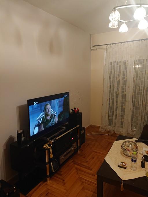 Διαμέρισμα 73τ.μ. πρoς ενοικίαση-Κατερίνη » Κέντρο