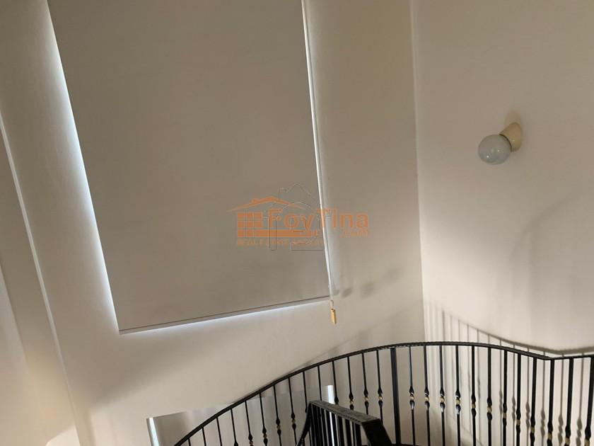 Μονοκατοικία 210τ.μ. πρoς ενοικίαση-