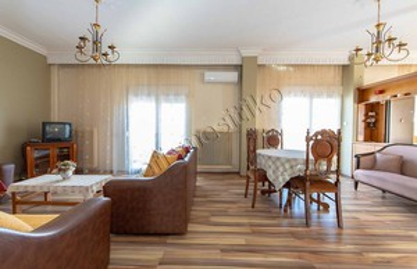 Διαμέρισμα 108τ.μ. πρoς αγορά-Αλεξανδρούπολη » Κέντρο