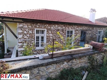 Μονοκατοικία 100τ.μ. πρoς αγορά-Ιών δραγούμης » Βογατσικό
