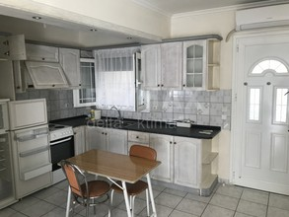 Studio / γκαρσονιέρα 40τ.μ. πρoς ενοικίαση-Κατερίνη » Βατάν