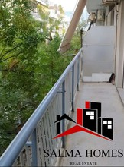 Διαμέρισμα 80τ.μ. για αγορά-Αμπελόκηποι - πεντάγωνο » Πύργος αθηνών
