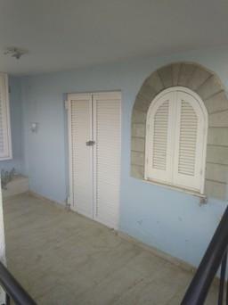 Διαμέρισμα 42τ.μ. πρoς αγορά-Μουδανιά » Φλογητά