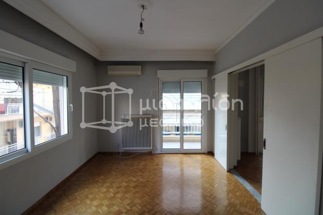 Διαμέρισμα 113τ.μ. πρoς ενοικίαση-Αλεξανδρούπολη » Κέντρο
