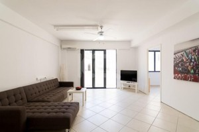 Διαμέρισμα 73τ.μ. πρoς ενοικίαση-Ηράκλειο κρήτης » Κέντρο
