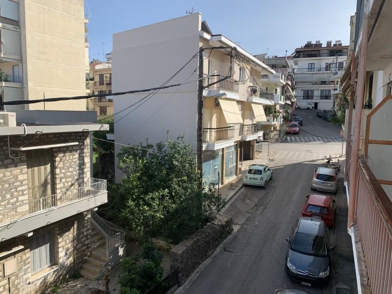 Διαμέρισμα 130τ.μ. πρoς αγορά-Άρτα » Κέντρο