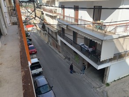 Διαμέρισμα 90τ.μ. πρoς αγορά-Άρτα » Κέντρο