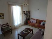 Διαμέρισμα 73 τ.μ. πρoς ενοικίαση