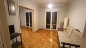 Διαμέρισμα 72 τ.μ. πρoς ενοικίαση