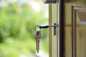 Μονοκατοικία 350τ.μ. πρoς αγορά-Φλώρινα » Κέντρο