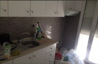 Διαμέρισμα 52τ.μ. πρoς αγορά-Αμπελόκηποι » Φιλλίπου